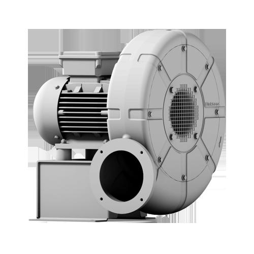 Характеристики Elektror A-HP высокого давления