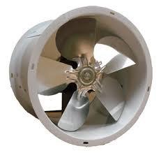 Купить осевой вентилятор ВОК-8,0 1,5кВт 380В с доставкой. Характеристики осевых вентиляторов ВОК-8,0 1,5кВт 380В.