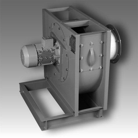 Аналог Elektror CFL низкого давления