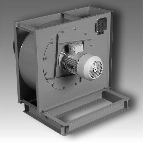 Параметры Elektror CFXH очень высокого давления