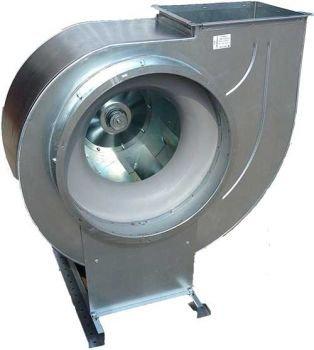 Вентилятор ВР 86-77 №3,15 радиальный низкого давления. Купить ВР 86-77 №3,15 с подбором по характеристикам.