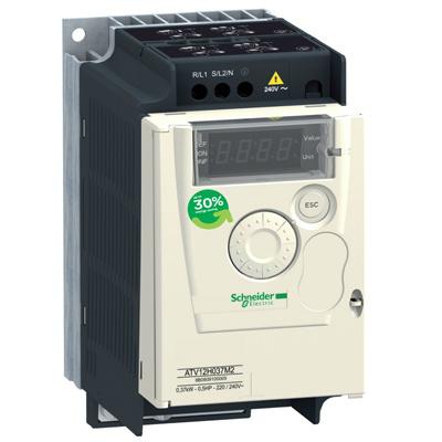 Schneider electric инструкция по монтажу