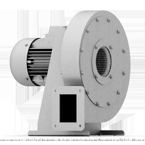Аналог Elektror S-HP из нержавеющей стали