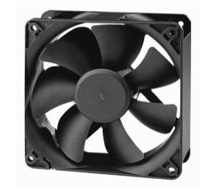 Вентилятор Sunon MEC0382V1-000U-A99 постоянного тока DC 120x120x38